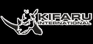 Kifaru International
